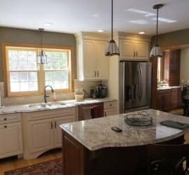 Kitchens Direct | (413) 568-3353